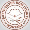 City and County of Butte-Silver Bow MT Gov